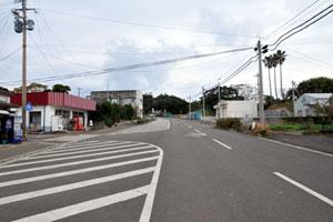 ������� minamitane kagoshima japaneseclassjp