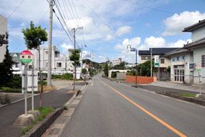 中種子町 - Nakatane, Kagoshima - JapaneseClass.jp